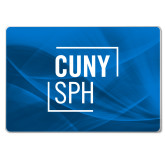 Generic 17 Inch Skin-CUNY SPH Square