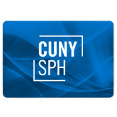 MacBook Pro 13 Inch Skin-CUNY SPH Square