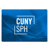 Surface Book Skin-CUNY SPH Square