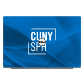 Dell XPS 13 Skin-CUNY SPH Square