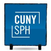 Photo Slate-CUNY SPH Square