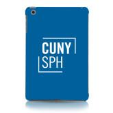 iPad Mini Case-CUNY SPH Square