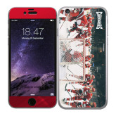 iPhone 6 Skin-Surrounding the Goal