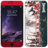 iPhone 6 Plus Skin-Surrounding the Goal