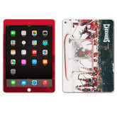 iPad Air 2 Skin-Surrounding the Goal