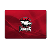 MacBook Air 13 Inch Skin-Charlotte Checkers - Offical Logo