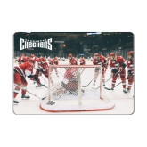 MacBook Air 13 Inch Skin-Surrounding the Goal