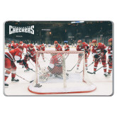 MacBook Pro 15 Inch Skin-Surrounding the Goal