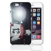 iPhone 6 Plus Phone Case-Prepared
