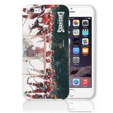 iPhone 6 Plus Phone Case-Surrounding the Goal