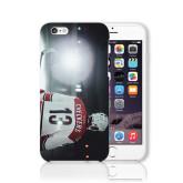 iPhone 6 Phone Case-Prepared