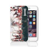 iPhone 6 Phone Case-Surrounding the Goal