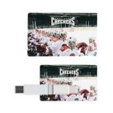 Card USB Drive 4GB-Celebration