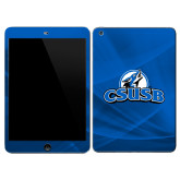 iPad Mini 3/4 Skin-Primary Logo