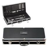 Grill Master Set-CSUSB Engraved