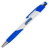Bellair Royal Pen-CSUSB