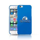 iPhone 6 Phone Case-Primary Logo