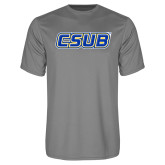 Syntrel Performance Steel Tee-CSUB