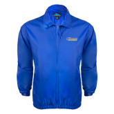 Royal Wind Jacket-CSU Bakersfield Roadrunners