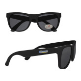 Black Sunglasses-CSU Bakersfield Roadrunners