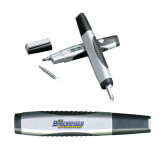 Pocket Multi Purpose Tool Kit-CSU Bakersfield Roadrunners