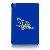 iPad Mini Case-Primary Logo