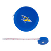 Royal Round Cloth 60 Inch Tape Measure-Primary Logo