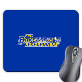 Full Color Mousepad-CSU Bakersfield Roadrunners