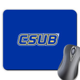 Full Color Mousepad-CSUB