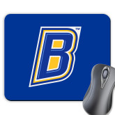 Full Color Mousepad-B