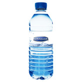 Water Bottle Labels-Cragar