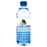 Water Bottle Labels-Marastar