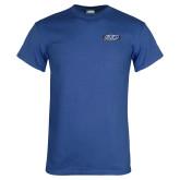 Royal T Shirt-ITP