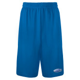 Performance Classic Royal 9 Inch Short-Cragar