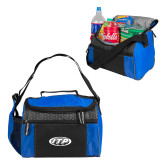 Edge Royal Cooler-ITP
