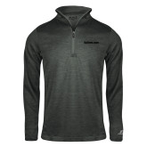 Russell Charcoal Heather 1/4 Zip-ITP URL