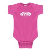 Fuchsia Infant Onesie-ITP