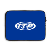 13 inch Neoprene Laptop Sleeve-ITP