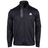 Callaway Stretch Performance Black Jacket-Marastar