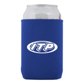 Neoprene Royal Can Holder-ITP