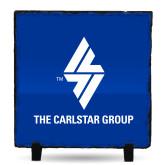 Photo Slate-The Carlstar Group