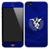 iPhone 5/5s/SE Skin-Fighting Saints