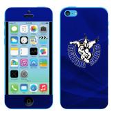 iPhone 5c Skin-Fighting Saints