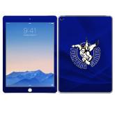 iPad Air 2 Skin-Fighting Saints