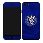 iPhone 7/8 Skin-Fighting Saints