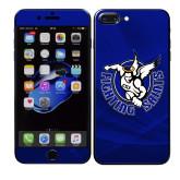iPhone 7/8 Plus Skin-Fighting Saints