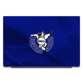 Dell XPS 13 Skin-Fighting Saints