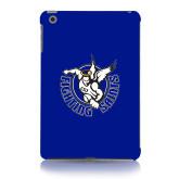 iPad Mini Case-Fighting Saints
