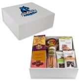 Premium Leatherette Gift Box-Primary Logo