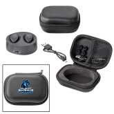Executive Wireless Ear Buds-Primary Logo